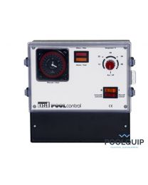 Osf Pc-230-Es-N-Ls Inclusief Dompelbuis