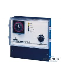 OSF Poolcontrol 400V