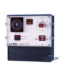 OSF Poolmaster 400V