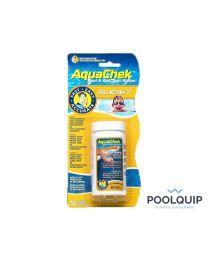 AquaChek 7 In 1