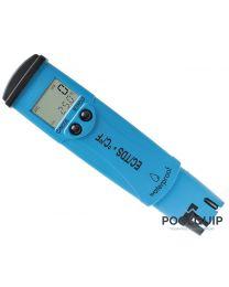 DiST® 6 meetpen EC/TDS/Temperatuur