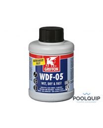 WDF-05 lijm, 500 ml