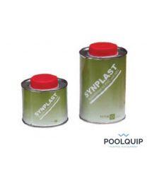 Synplast ABS/PVC lijm, 1000 ml