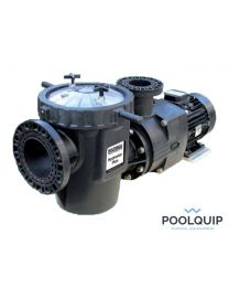Waterco Hydrostar Plus 750
