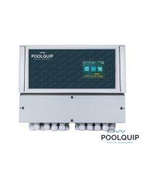 Poolquip Control