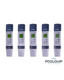 Lovibond SD80 TDS (Total Dissolved Solids)