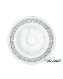 Poolquip Artemis triple line 12 Jets