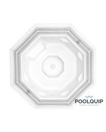 Poolquip Themis triple line 21 Jets