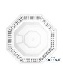 Poolquip Helios triple line 21 Jets