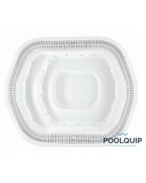 Poolquip Atlas triple line 21 Jets