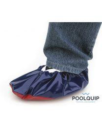 Poolquip Synthetische overschoen (per paar)