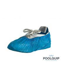 Poolquip PVC Overschoen