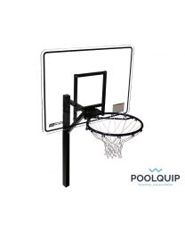 SR Smith Swim N' Dunk RockSolid® Public