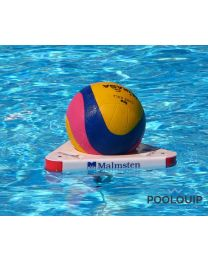 Malmsten Waterpolo Ballrelease