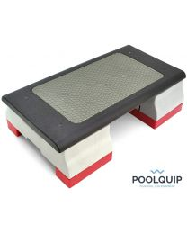 Poolquip Aquastep