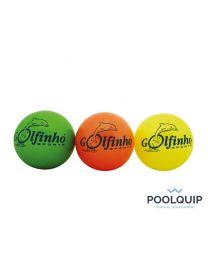Poolquip bal Ø 22cm