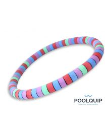 Poolquip Drijver Ring