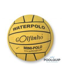 Poolquip Waterpolobal Mini