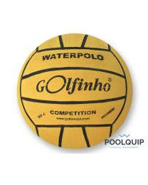 Poolquip Waterpolobal Dames