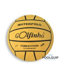 Poolquip Waterpolobal Heren
