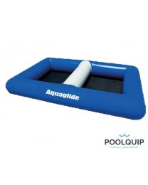Aquaglide Adventure Delta