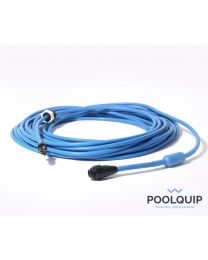 Dolphin Kabel Dynamic 18 Meter S-serie