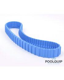 Dolphin S200/S300I Track Blue