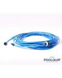 Dolphin Kabel Diagnostic 18 Meter S-serie