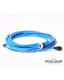 Dolphin Kabel Diagnostic 15 Meter E+S serie