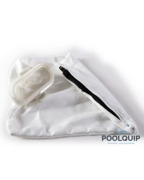 Dolphin Wave 300XL Filter Bag + Slide Kit 70M