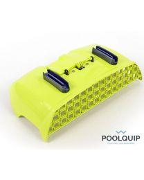 Dolphin Bio Cartridge Door Kit Suction