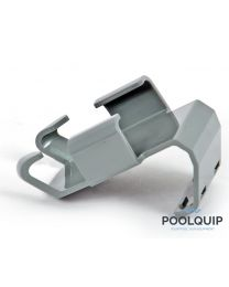 Dolphin Caddy 2011 Rcu Holder