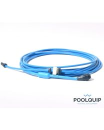 Dolphin Kabel Diagnostic 12 Meter E-serie