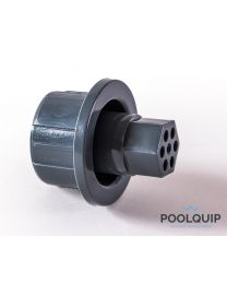 Dolphin S200/S300I Brush Bearing Adaptor