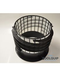 Dolphin Wave 200 Filter Cyclone Net