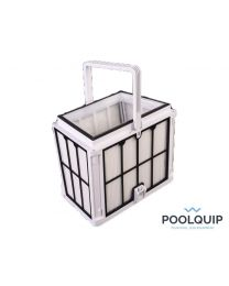 Dolphin M600 UF Filter Cartridge Assy