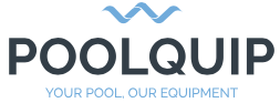 Poolquip Nederland BV - logo