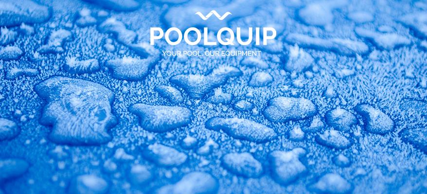 Poolquip
