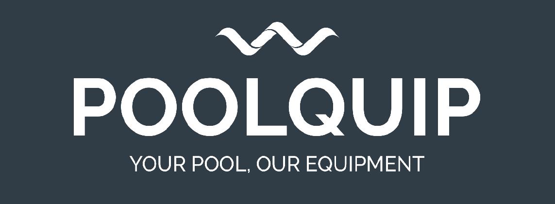 Logo Poolquip